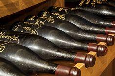 Long Term Storage, In Vino Veritas, Wine Storage, Wine Cellar, Hygge, Sunlight, Wines, Pose
