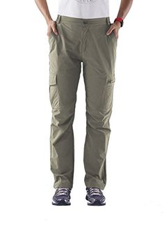 NONWE Women's Lightweight Outdoor Sport Quick-drying Shor... https://www.amazon.com/dp/B01M9J1TMX/ref=cm_sw_r_pi_dp_x_xI5hybJ0WRDTT