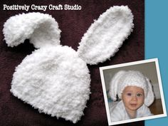 crochet, handmade hats, http://arbillabasia.wix.com/basiashatfactory