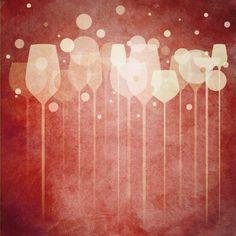 ワインを知るための10の最も重要なこと-その10-2 ワインのエキスパートになるための9ステップ(その2)