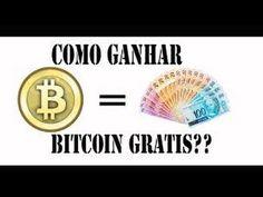 Ganhe ate R$ 200,00 por dia    Gratuito   Bitcoin Mais