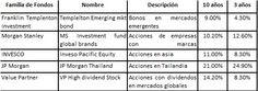 Fondos1.jpg