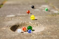 Can you get the marble into the hole in the road. Cherished Memories, Sweet Memories, Right In The Childhood, Childhood Memories, Retro Toys, Vintage Toys, Nostalgia 70s, Nostalgic Pictures, Stream Of Consciousness