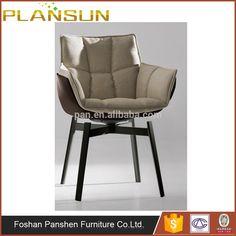 Designer replica modern Fabric Husk Chair by Patricia Urquiola