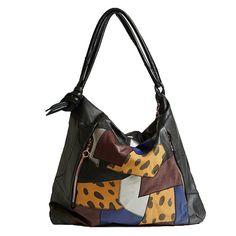 Rolan  Bag - Brandfashion Boutique - 1
