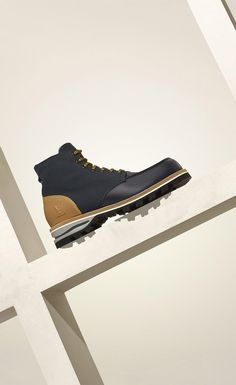 Take a hike  the Hinterland Ankle Boot from Louis Vuitton Louis Shoes,  Shoes Sneakers 45c2cbb8a9e
