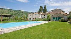 Apartment Piazzetta Pontassieve - #Apartments - $86 - #Hotels #Italy #Rufina http://www.justigo.co.za/hotels/italy/rufina/piazzetta_163658.html