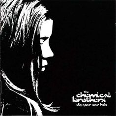 The Chemical Brothers - 1997