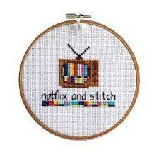 Image result for legend of zelda cross stitch pattern free
