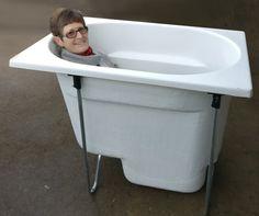 The Matsuba Bath - Compact Range Deep Soaking Bath Japanese Soaker Tub, Japanese Soaking Tubs, Japanese Bathroom, Small Soaking Tub, Small Bathtub, Soaking Bathtubs, Deep Bathtub, Deep Tub, Tub Shower Combo