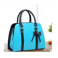 $19.99 (Buy here: https://alitems.com/g/1e8d114494ebda23ff8b16525dc3e8/?i=5&ulp=https%3A%2F%2Fwww.aliexpress.com%2Fitem%2FHot-selling-women-leather-handbag-shell-women-messenger-bags-fashion-Crossbody-bag-for-women-9-colors%2F32608458074.html ) Hot selling women leather handbag shell women messenger bags fashion Crossbody bag for women 9 colors BG59 for just $19.99