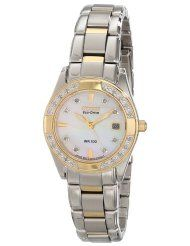 No need to wait for this CITIZEN ECO-DRIVE Women's EW1824-57D Regent Two-Tone Diamond Watch with free one day shipping **SEE MORE HERE http://www.amazon.com/l/3305591011/?_encoding=UTF8&camp=1789&creative=390957&linkCode=ur2&pf_rd_i=2441323011&pf_rd_m=ATVPDKIKX0DER&pf_rd_p=1705327222&pf_rd_r=1NNPS7Z7S3BFTKQS6A90&pf_rd_s=center-4&pf_rd_t=101&rh=n%3A3305591011%2Cp_6%3AATVPDKIKX0DER&tag=slappins-20