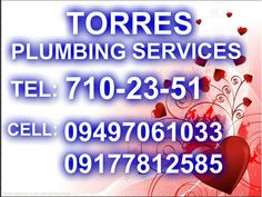 Jorge Malabanan Siphoning And Plumbing Services Contact Us Look for MYLENE GALBAN66677887102351 5447441 0928684551109497061033 09177812585 We Offer The Following Services: - Siphoning of Sep...