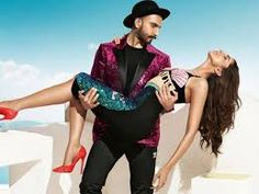 Related image Afraid To Lose You, Want To Be Loved, Holding Baby, Ranveer Singh, A Guy Who, Cute Celebrities, Italy Wedding, Bollywood News, Deepika Padukone