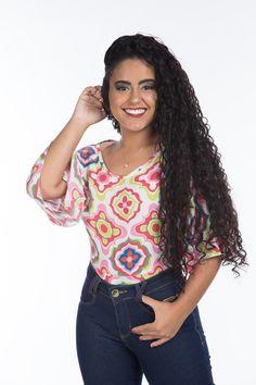 b9ce15f75 Vanessa de Jesus Lopes Santos Idade  16 anos Manequim  40 Altura 1 55