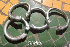 #bracelet #ORIGINAL #tribal #fusion #freepeople #boho #miao #gypsy #bellydance #banjara