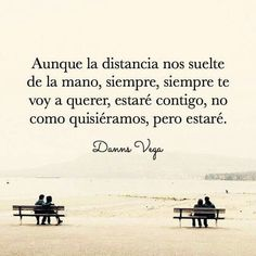 Autoayuda y Superacion Personal Amor Quotes, Qoutes, Love Quotes, More Than Words, Some Words, Motivational Phrases, Inspirational Quotes, Quotes En Espanol, Love Phrases