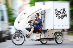 05_velotaxi - CargoCruiser - Veloform Media GmbH - Picasa Webalbums