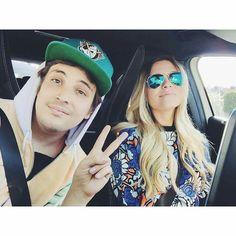 Lionttv ♡ Dagibee #car