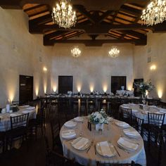 Ma Maison | Austin Wedding Day Style | Austin Weddings