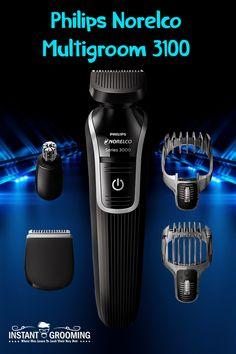 Best beard trimmer, best multigroom, best multigroom trimmer, best beard trimmer 2018, best beard trimmer 2019, top beard trimmer, beard trimmer reviews, beard trimmer reviews 2019, top rated beard trimmer