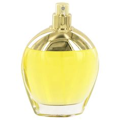 Bill Blass  Nude  Women's Perfume Testers - Buy cheap Bill Blass  Nude  Women's…