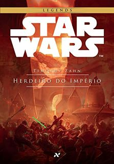 http://www.lerparadivertir.com/2015/09/star-wars-herdeiro-do-imperio-timothy.html