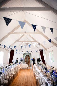 The Tin Tabernacle Wedding Venue Lewes TinoPip Photography Alternative Storytelling Weddingphotography Tinoandpipcouk