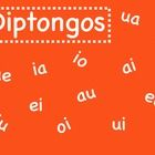 Teach your students to read/write the diphthongs in Spanish.  This Interactive Whiteboard Presentation has been created on Smartech (SmartBoard) No...