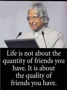Apj Quotes, Life Quotes Pictures, Lesson Quotes, Quotable Quotes, Wisdom Quotes, True Quotes, Words Quotes, Motivational Quotes, Inspirational Quotes