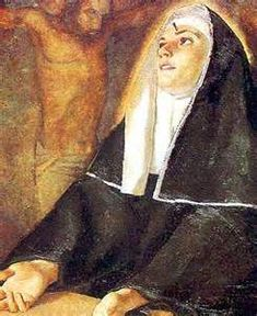 There are instances in every person's life when it seems that a problem or a cross is insurmountable and unbearable. In these cases, pray to the patron saints of impossible causes: St. Rita of Cascia, St. Jude Thaddeus and St. Gregory of Neocaesarea.