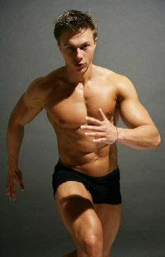 Alex Ceobanu Male Beauty, Gym Motivation, Hot Guys, Hot Men, Snapchat, Eye Candy, Photo Galleries, Underwear, Muscle