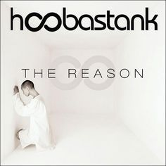 """Free piano sheet music The Reason by Hoobastank. The Reason"""" is the 2004 hit single by the modern rock band Hoobastank, off their album The Reason. The song is Hoobastank's most commerciall Free Piano Sheets, Piano Sheet Music, The Reason Hoobastank, One Hit Wonder, Old Music, Music Music, My True Love, Types Of Music, My Favorite Music"""