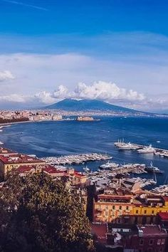 Planning a vacation to Naples, Italy? This travel guide to solo travel in Naples Italy includes transportation in Naples, day trips from Naples Italy, where to eat in Naples, and where to stay in Naples. | Naples Italy travel guide | Naples Italy solo travel | Naples Italy beautiful places | Italy solo female | Italy solo travel | traveling to Italy solo | Italy alone solo travel Solo Travel Tips, Italy Travel Tips, Travel Guide, Top Europe Destinations, Naples Italy, Travel Alone, Travel Abroad, European Travel, Day Trips