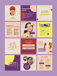 Instagram Feed Planner, Instagram Feed Ideas Posts, Instagram Feed Layout, Instagram Grid, Instagram Design, Graphic Design Layouts, Graphic Design Tutorials, Graphic Design Posters, Graphic Design Inspiration
