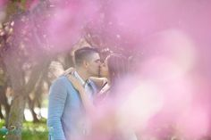Adrianna and Jesse get hitched at The Marshes Golf Course on a windy May Friday. Captured by Melanie Shields Photography Cap And Gown, Mini Sessions, Online Gallery, Wedding Portraits, Portrait Photographers, Pop Up, Couple Photos, Photography, Fotografie