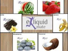 Buy High quality #E #liquid Products with #E-liquidMate @ http://www.eliquidmate.co.uk/