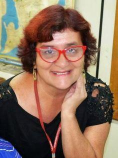 Blog da jornalista Olívia de Cássia © : Lembranças do tempo...