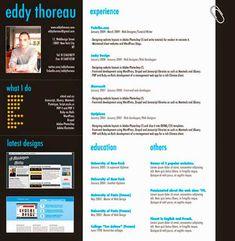 photoshop resume template 9 Helpful Resume Design Tutorials to Learn Modern Resume Template, Resume Template Free, Creative Resume Templates, Free Resume, Adobe Photoshop, Learn Photoshop, Photoshop Ideas, Resume Design, Web Design