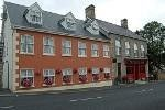 The Keepers Arms, Bawnboy, County Cavan, Ireland.