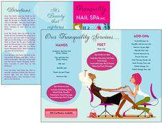 Brochure Design Sample  101greatbrochures Of Examples cakepins.com