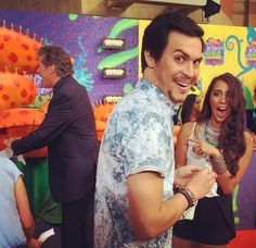 alex and sierra and one direction - Google Search