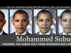 Anti-Christ UNVEILED: The Sun Rising in the West - YouTube. OOOOOO Worth Watching!! Also shows info on Obamas birth certificate and family lines!!!!