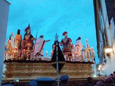 En #Instagram: La Sangre #MartesSanto #Córdoba #España #SemanaSanta #cofrade http://ift.tt/25jJyMw