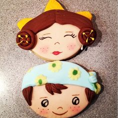 galletas fallas - Buscar con Google Jumping Clay, Valencia Spain, English Food, Projects To Try, Cookies, Drinks, Ideas, Google, Craft