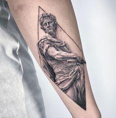 S Tattoo, First Tattoo, Tattoo Shop, Cover Up Tattoos, Mini Tattoos, Cool Tattoos, Julius Caesar, Stomach Tattoos Women, Tattoos For Women