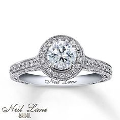 Ugh ok seriously I don't ever pin wedding related shit but this is like a perfect ring.