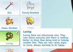 sims Nail Polish is e. Sims 4 Cc Packs, Sims 4 Mm Cc, Sims Four, Sims 1, Los Sims 4 Mods, Sims 4 Game Mods, Sims Games, Sims 4 Jobs, Sims Traits