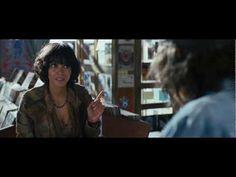 Cloud Atlas (2012) Theatrical Trailer #1 [HD]