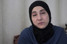Exclusive: Mother Of Boston Marathon Bomber Says US Will Burn.Zubeidat Tsarnaeva wrote a distraught message to a family friend Sunday after Dzhokhar received the death penalty